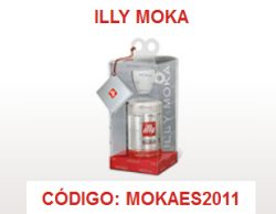 Cupones Descuento Cafe Illy