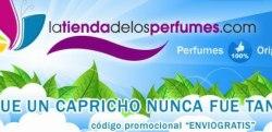 cupones-descuento-para-perfumes
