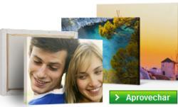 cupones-descuento-photobox