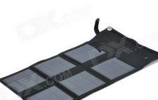 cupones-descuento-cargador-solar